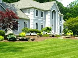 Modern Front Garden Design Ideas Ideas For Landscaping In Front Of House Onlinemarketing24 Club