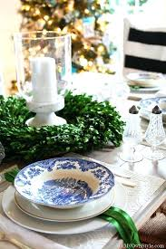 christmas dining table centerpiece christmas dinner table setting table setting ideas christmas