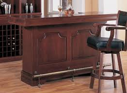 Oak Bar Cabinet Appealing Small Home Bar Cabinet 30 Top Home Bar Cabinets Sets