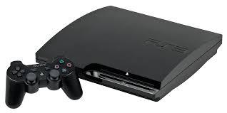 ps3 gaming console 10 astuces 罌 connaitre pour votre playstation 3 wekyo