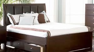 Bed Sets At Target Bedding Set Wonderful Cheap King Size Bedding Sets Elegant