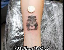 tatuajes tattoos archives rolling tattoo