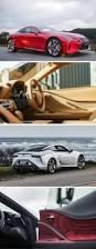 2013 lexus es 350 review cnet the 25 best lexus coupe ideas on pinterest lexus sports car