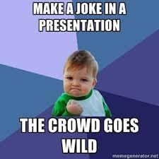 It Works Memes - beautiful presentation memes for the humorous pinterest wallpaper