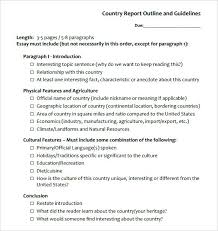 how to make research paper outline how to write a thesis sentence for an essay best english essays