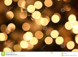 blurred christmas lights royalty free stock image image 7568036
