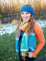 winter headbands 9 awesome headbands to wear this winter
