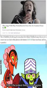 Mojo Jojo Meme - evilness at it s finest by nrpyeah meme center