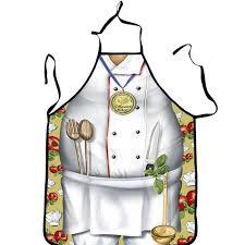 humour cuisine tablier de cuisine cuisinier barbecue humour cooking cadeau