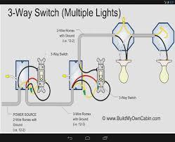 basic home wiring 12 2 wiring diagram weick
