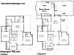 floor plans to build a house 2 floor villa plan design home plans design 2 storey house floor