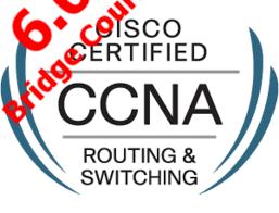 Ccna Resume Examples by Ccna Logo Resume