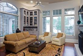 Small Swivel Chairs For Living Room Custom Small Swivel Chairs For Living Room Choosing Small Swivel