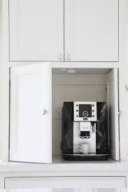 kitchen appliance storage cabinet 3 irresistible benefits of kitchen appliance cabinet storage