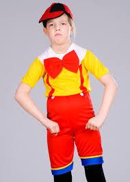 Tweedle Dee And Tweedle Dum Costumes Kids Size Tweedle Dum Or Dee Style Costume