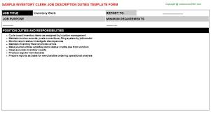 Inventory Analyst Cover Letter Inventory Analyst Top 20 Big Data And Their