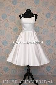 tea length wedding dresses uk 1618 uk summer informal knee tea length wedding dress