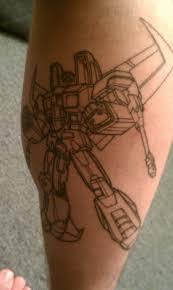 jdm honda tattoos 49 best sevas tra images on pinterest minneapolis skyline car