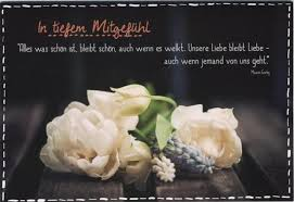 sprüche für trauerkarte kondolenzsprüche für trauerkarten am besten zu hause deko ideen