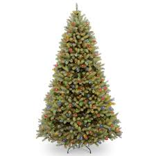 black christmas tree christmas trees kohl s