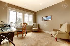 Home Designer Pro Square Footage 100 Home Designer Pro Square Footage Turbofloorplan Home