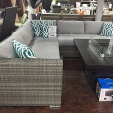 insideout patio furniture furniture stores 1280 castlefield
