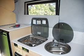 Rv Cooktop Popular Rv Stove U2013 Awesome House Ideas For Repair An Rv Stove