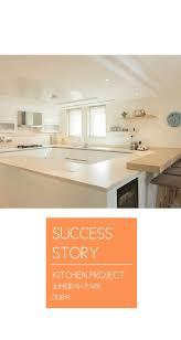 kitchen base cabinet uae goettling project an exquisite neutral color pallete has