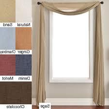 Kitchen Curtain Patterns Inspiration Unique Kitchen Curtains Inspirations With Valance Patterns Burlap