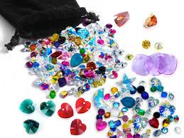 crystal rings wholesale images Wholesale swarovski crystal lot jpg