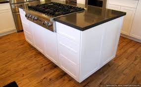 Build Own Kitchen Cabinets by Particle Board Vs Plywood Strength Cabinet Building Materials How