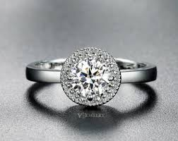 wedding rings in botswana cubic zirconia ring etsy