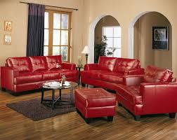 Leather Sofa Loveseat Home Furnishings Loveseat Sofa Chairs Living Room Set