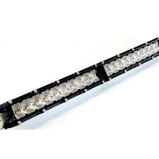 30 inch led light bar 30 inch led light bar