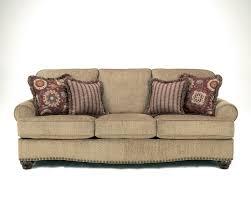 presley cocoa reclining sofa signature design by ashley martin court caramel sofa fss