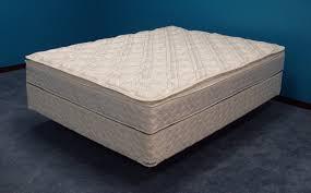 Waterbed Crib Mattress Strobel Technologies Strobel Complete Softside Waterbed Unbridled