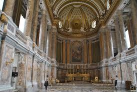 Palace Of Caserta Floor Plan Unesco World Heritage Site Speakzeasy Page 2