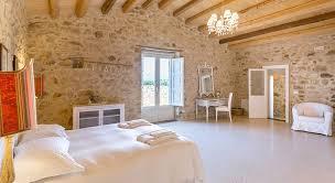 chambre hote sicile séjour dans un vignoble en sicile chambres d hôtes de charme dans