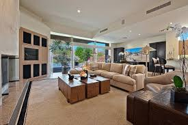 home ideas awesome minimalist modern interior decor with