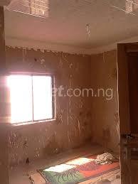 2 bedroom flat apartment for rent ogudu ogudu lagos pid h5358