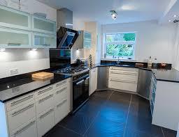 Kitchen Design Sheffield Kitchens Sheffield Kitchens By Milestone