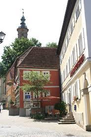 Bad Windsheim Freilandmuseum Die Besten 25 Bad Windsheim Ideen Auf Pinterest Hausbau Ideen