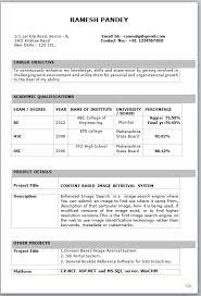 resume format for engineers freshers ece evaluation gparted for windows 12000 word research essay catholic theological college fresher