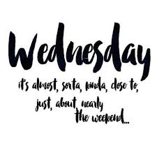 Hump Day Meme Dirty - wednesday story day aka hump day fiction favorites