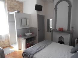 chambres d hotes et alentours chambres d hotes beziers et alentours 20804 klasztor co