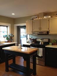 bennington gray benjamin moore kitchen walls benjamin moore for