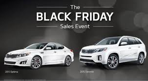 car sales black friday black friday sales event kia denver area arapahoe colorado