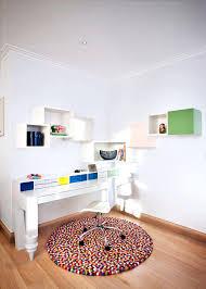 office kitchen ideas office ideas surprising office kitchen idea photos small office