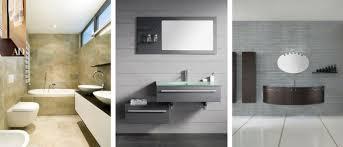 Modern Bathroom Trends 2017 Coolest Bathroom Trends Benjamin Franklin Plumbing