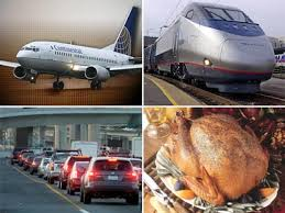 thanksgiving day travel divascuisine